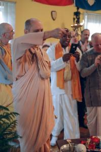 Vyasa-Puja 2017 26