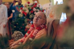 Vyasa-Puja 2017 35