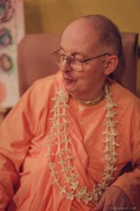 Vyasa-Puja 2017 46