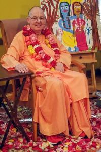 Vyasa-Puja 2017 49
